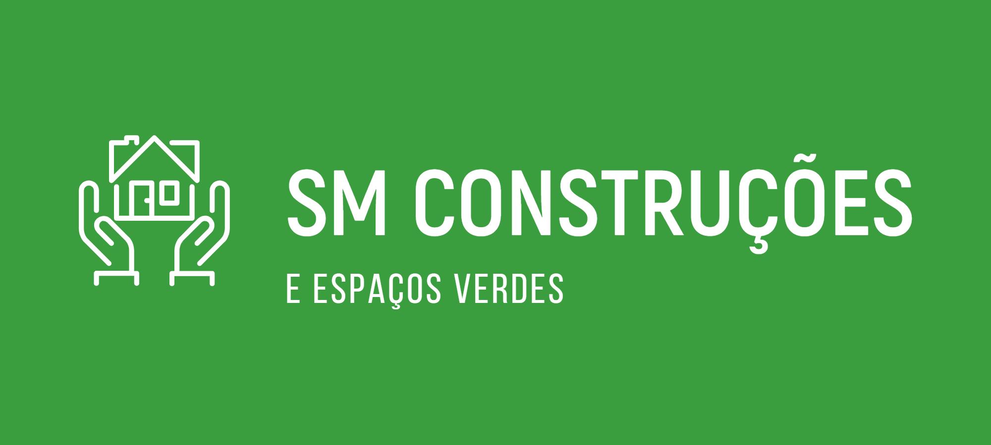 construcoes