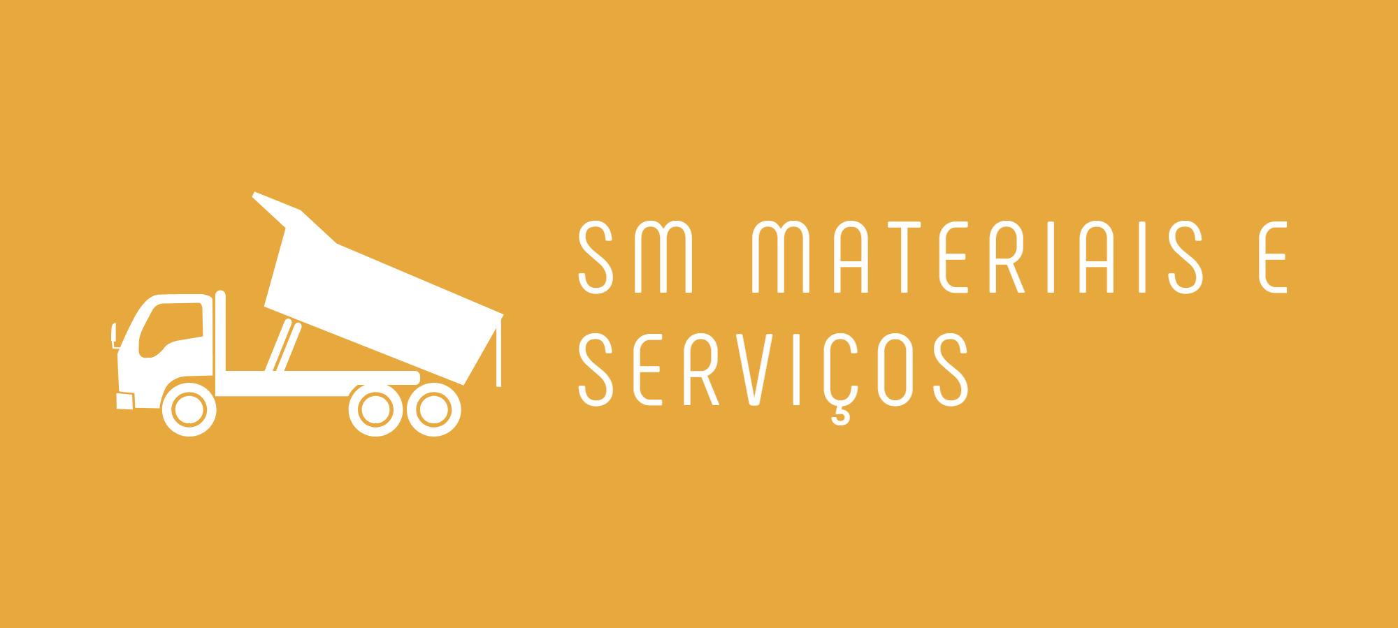 materiais e servicos
